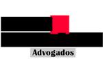 CFF Advogados – Carmona – Ferreira Freitas